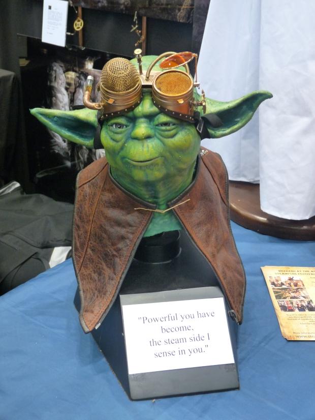 yoda-steampunk