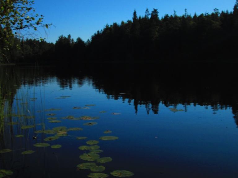 lake-norway