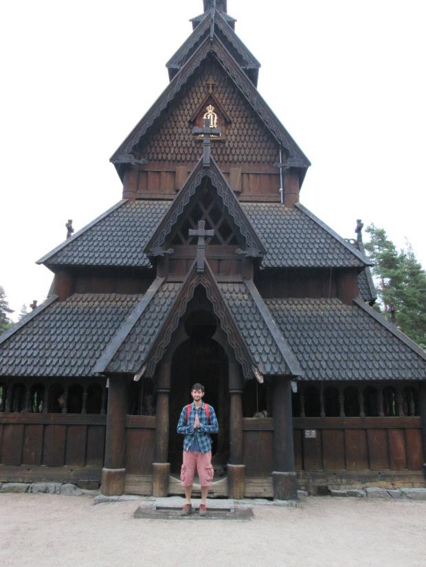 folk-museum