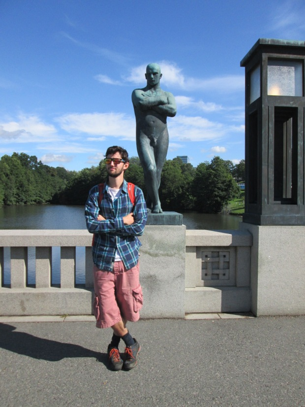oslo-sculpture-park2