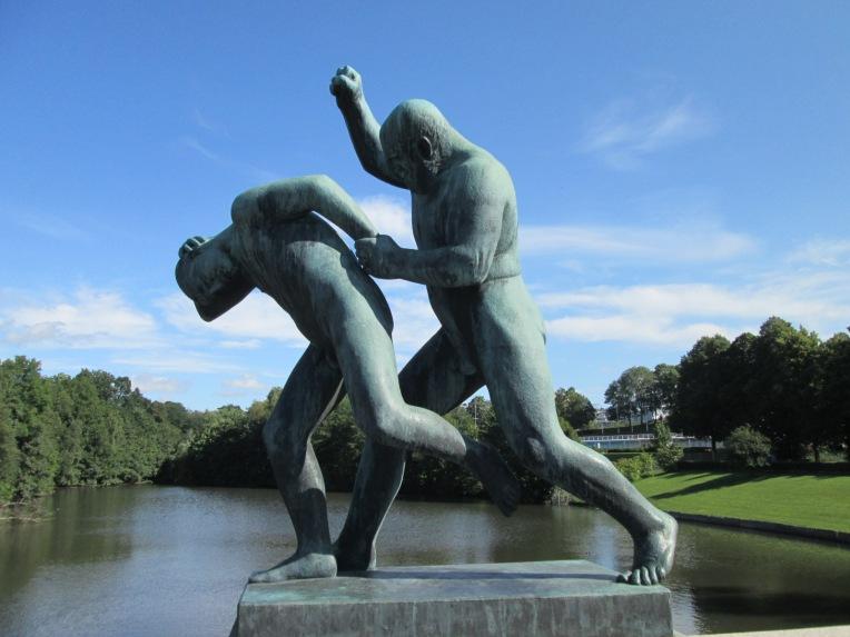 oslo-sculpture-park1