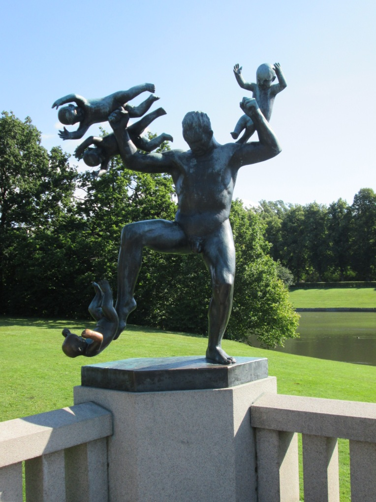 oslo-sculpture-park4