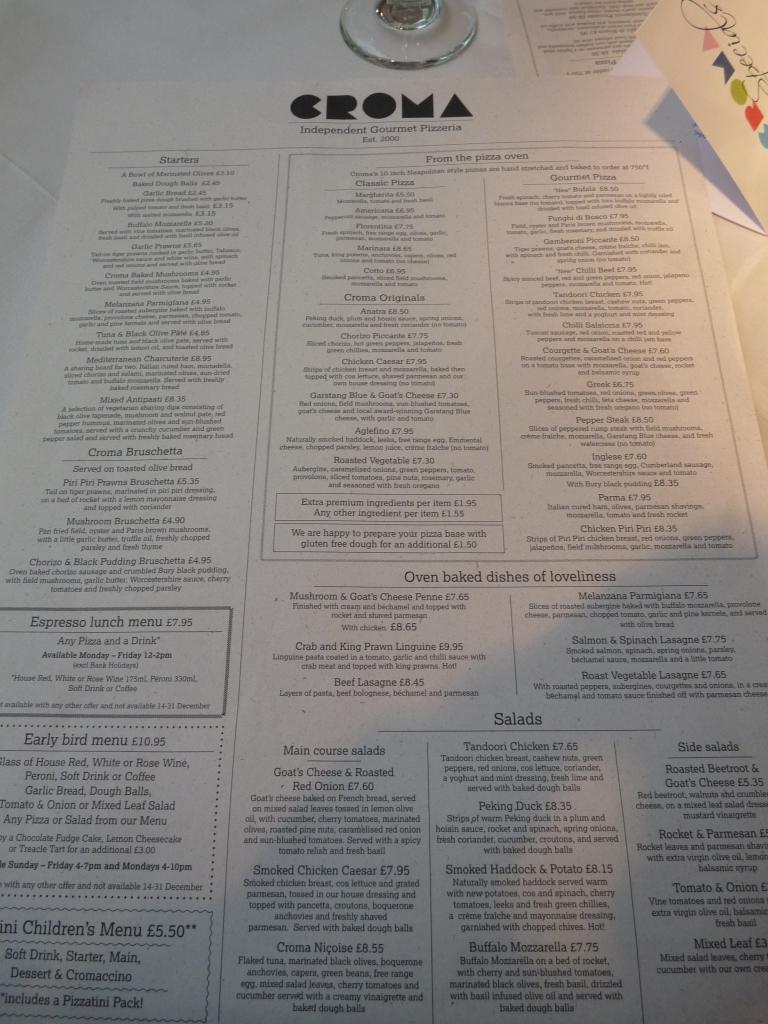 croma-menu