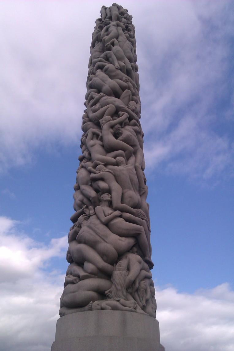 monolith-oslo-sculpture-park