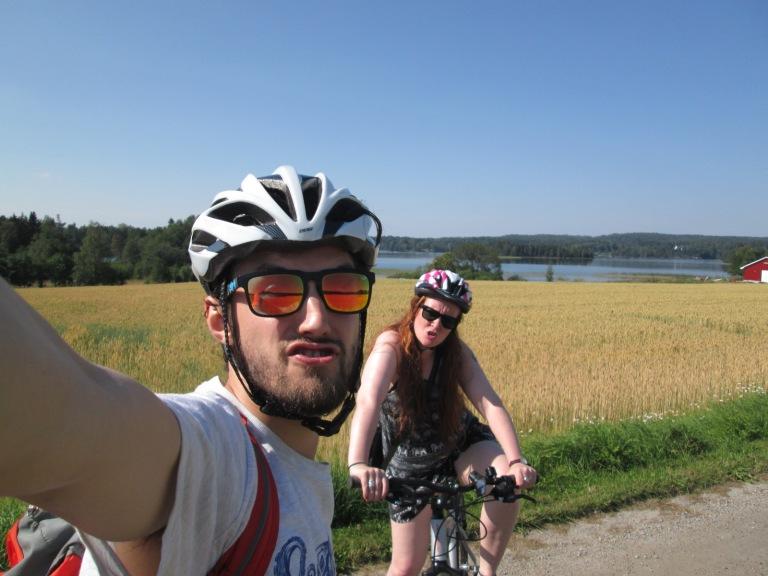 bike-tits