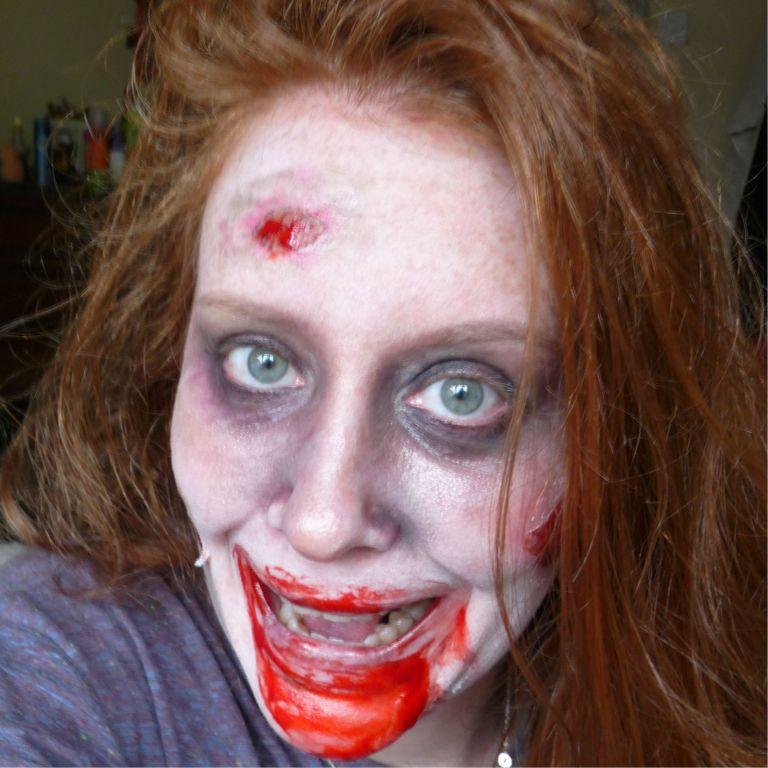 happy-zombie