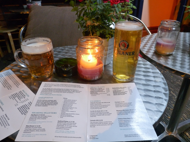 chorlton-restaurant-de-nada