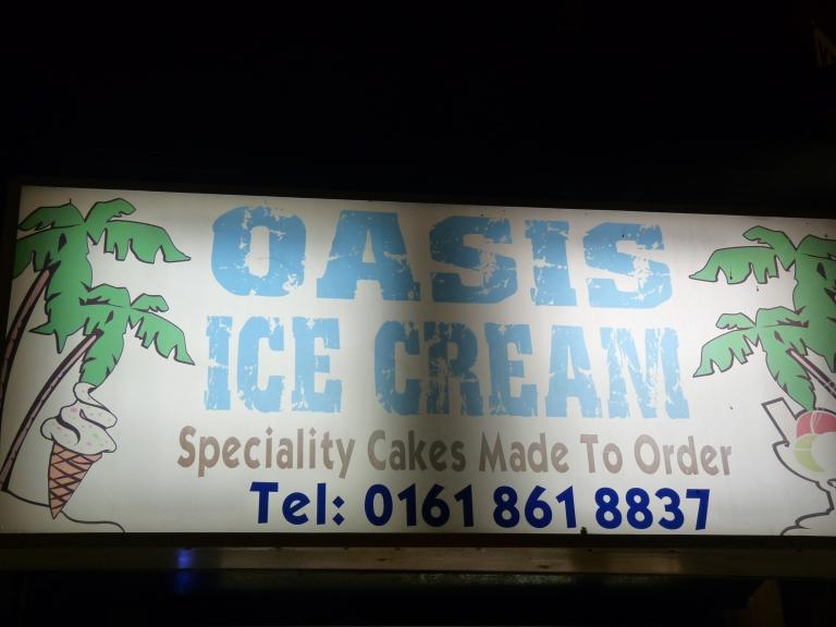 oasis-chorlton-ice-cream