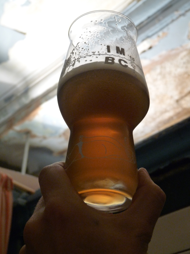 saison-beer