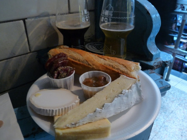 cheese-plate-manchester