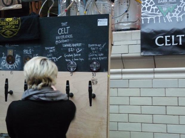 celt-brewery