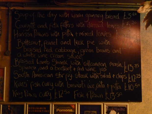 specials-board-kin-by-the-sea