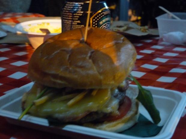 burger-manchester