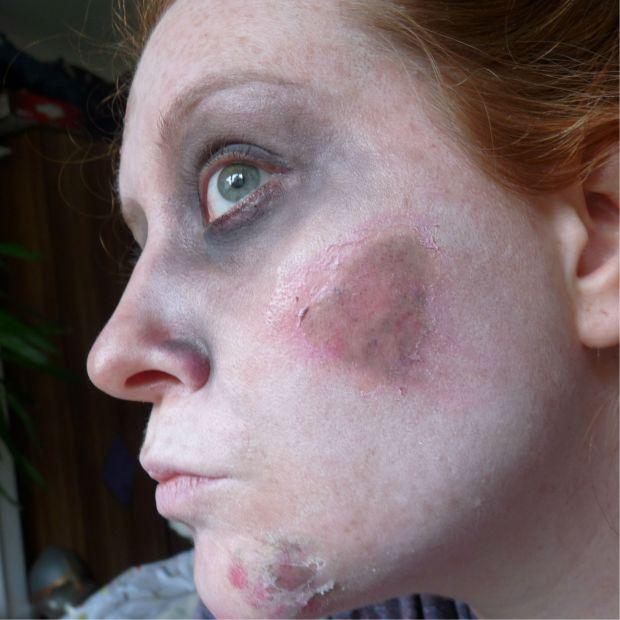 side-zombie