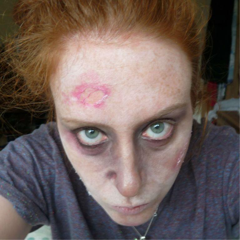 zombie-make-up-cheap