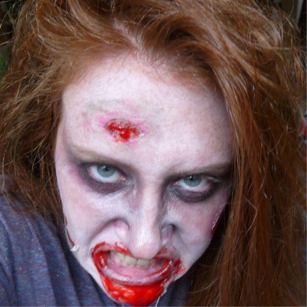 zombie-on-a-budget