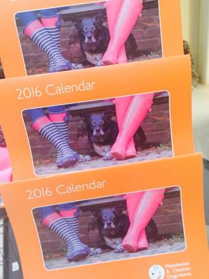 manchester-dogs-home-2016-calender