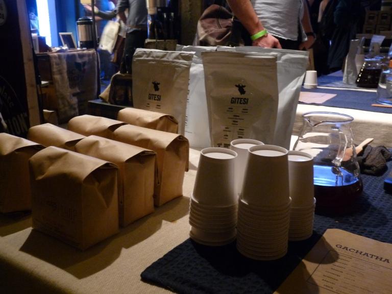 workshop-coffee