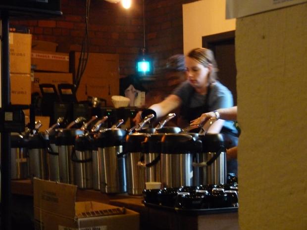 baristas-cupnorth