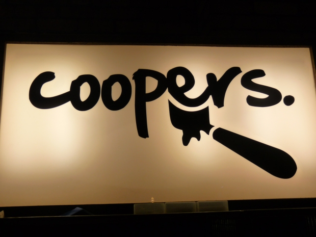 coopers2