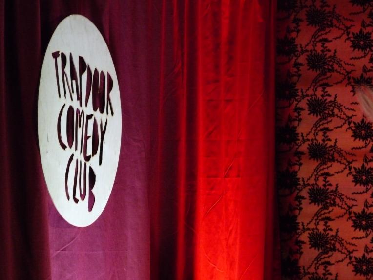 trapdoor-comedy