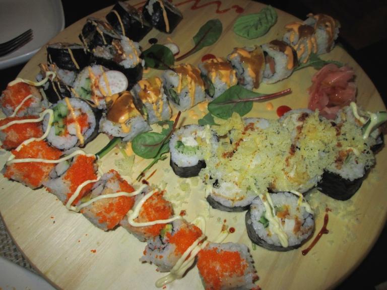 chorlton-sushi
