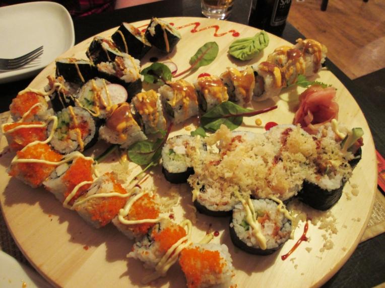 doring-sushi-chorlton