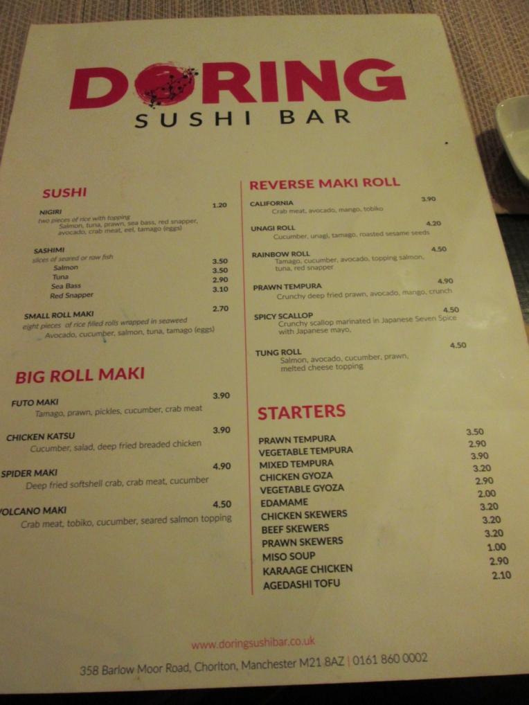 doring-sushi-menu1