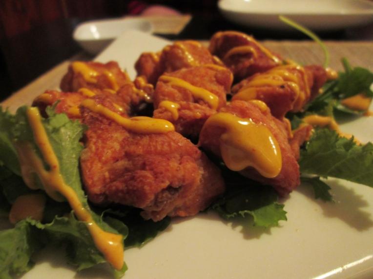 doring-sushi2