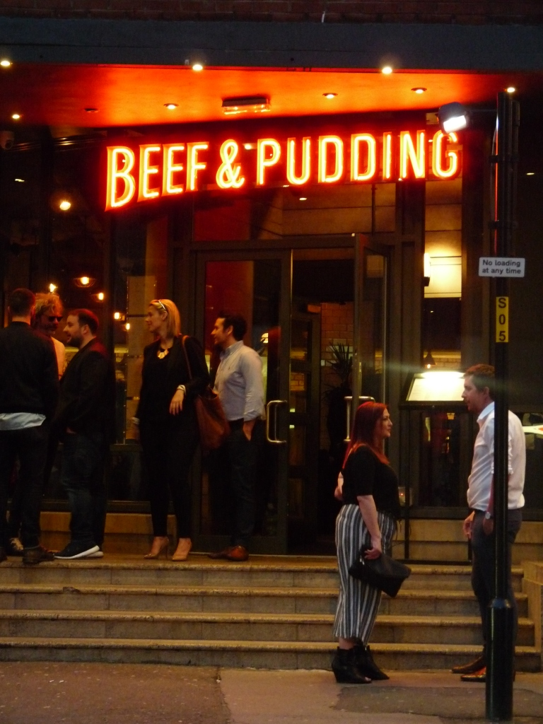 beef and pudding 4