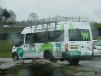 Knowsley-Safari-Park14