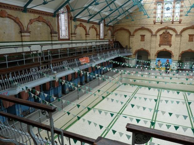 Victoria Baths Manchester (1)