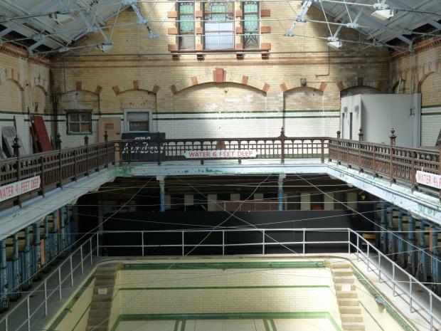 Victoria Baths Manchester (3)