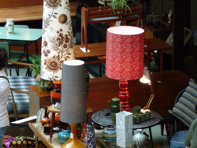 vintage shopping manchester (2)