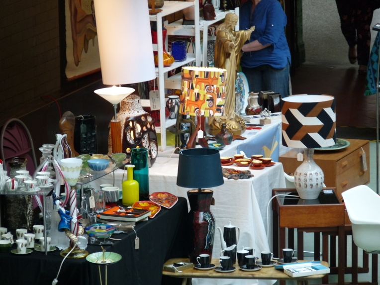 vintage shopping manchester (3)