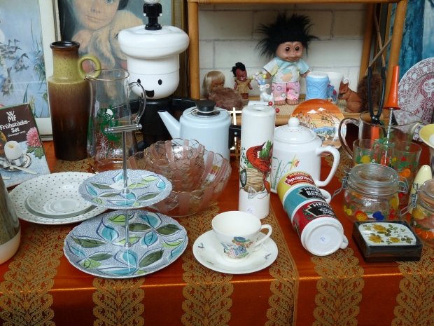 vintage shopping manchester (5)