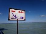 Lake Balaton - Hungary (1)