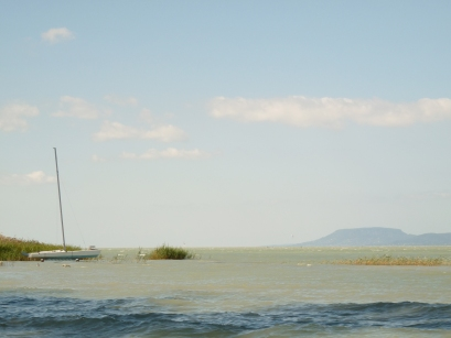 Lake Balaton - Hungary (11)