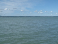 Lake Balaton - Hungary (12)