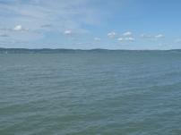 Lake Balaton - Hungary (12)