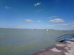 Lake Balaton - Hungary (3)