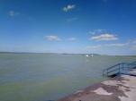 Lake Balaton - Hungary (3)
