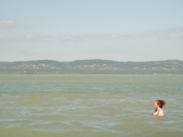 Lake Balaton - Hungary (5)