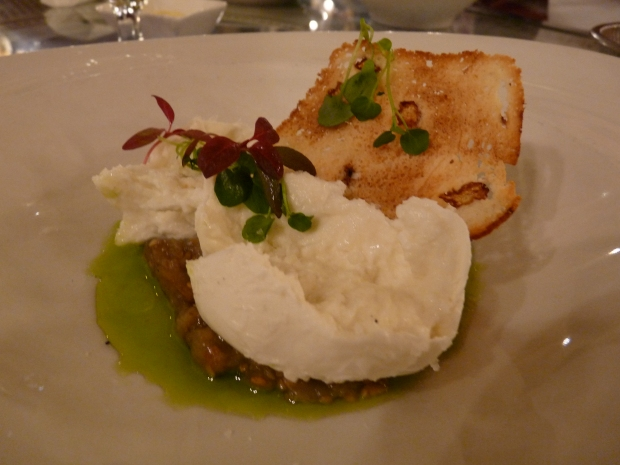 New York Cafe - Budapest (9)