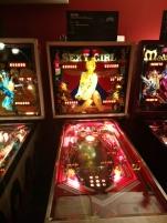 pinball museum - budapest (10)