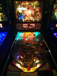 pinball museum - budapest (3)