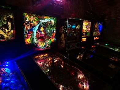 pinball museum - budapest (4)