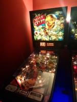 pinball museum - budapest (5)