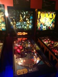 pinball museum - budapest (6)