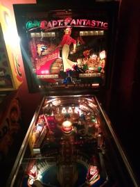 pinball museum - budapest (7)
